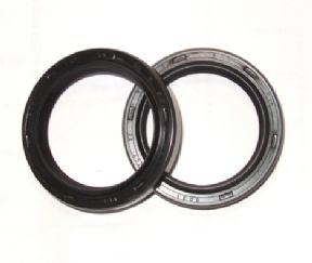 Fork Seal  33mm Beta 80, Gas Gas Cadet Rookie, Sherco 80